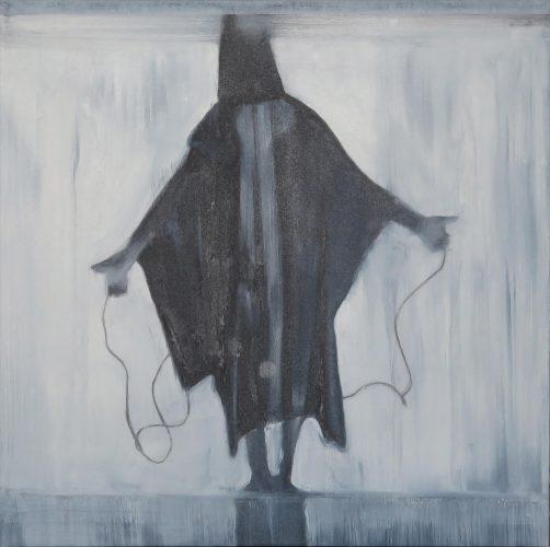 Existential Threats: Abu Ghraib